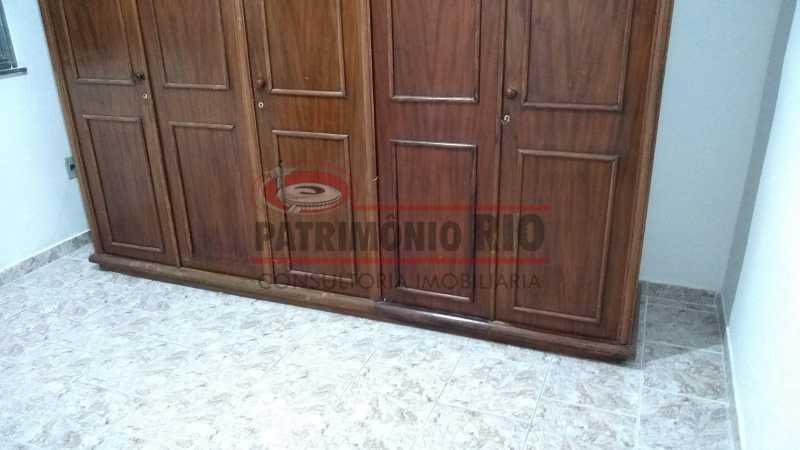 WhatsApp Image 2020-09-18 at 1 - Casa de Vila 3 quartos à venda Cordovil, Rio de Janeiro - R$ 200.000 - PACV30047 - 23