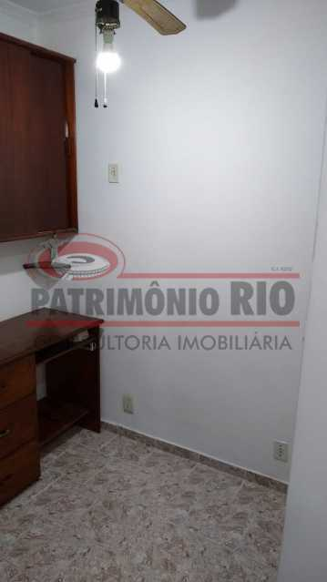 WhatsApp Image 2020-09-18 at 1 - Casa de Vila 3 quartos à venda Cordovil, Rio de Janeiro - R$ 200.000 - PACV30047 - 24