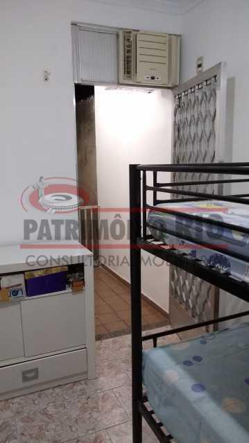 WhatsApp Image 2020-09-18 at 1 - Casa de Vila 3 quartos à venda Cordovil, Rio de Janeiro - R$ 200.000 - PACV30047 - 27