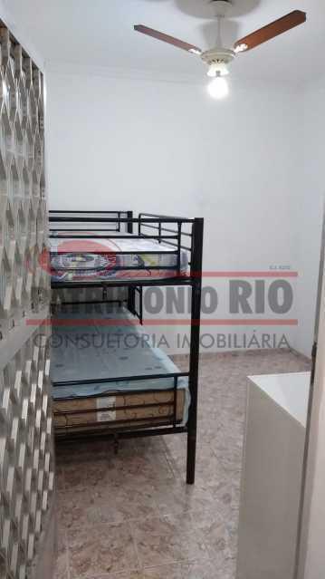 WhatsApp Image 2020-09-18 at 1 - Casa de Vila 3 quartos à venda Cordovil, Rio de Janeiro - R$ 200.000 - PACV30047 - 28