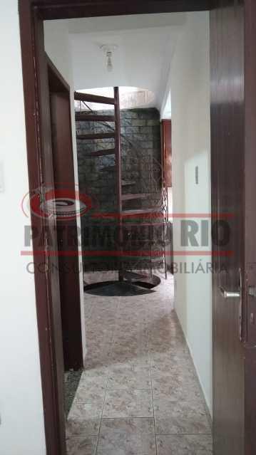 WhatsApp Image 2020-09-19 at 1 - Casa de Vila 3 quartos à venda Cordovil, Rio de Janeiro - R$ 200.000 - PACV30047 - 30