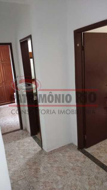 WhatsApp Image 2020-09-19 at 1 - Casa de Vila 3 quartos à venda Cordovil, Rio de Janeiro - R$ 200.000 - PACV30047 - 29