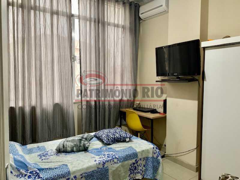 4 - Apartamento 3 quartos à venda Bonsucesso, Rio de Janeiro - R$ 350.000 - PAAP31003 - 5