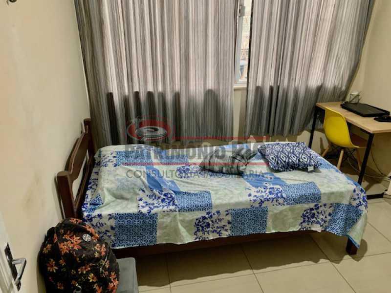 5 - Apartamento 3 quartos à venda Bonsucesso, Rio de Janeiro - R$ 350.000 - PAAP31003 - 6