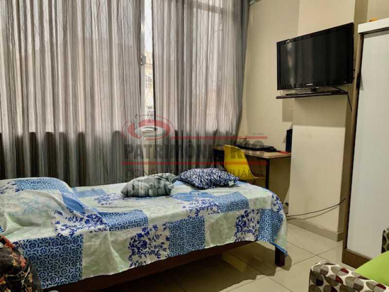 6 - Apartamento 3 quartos à venda Bonsucesso, Rio de Janeiro - R$ 350.000 - PAAP31003 - 7