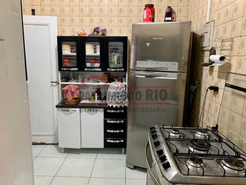 7 - Apartamento 3 quartos à venda Bonsucesso, Rio de Janeiro - R$ 350.000 - PAAP31003 - 8