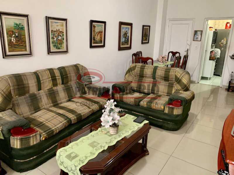 10 - Apartamento 3 quartos à venda Bonsucesso, Rio de Janeiro - R$ 350.000 - PAAP31003 - 11