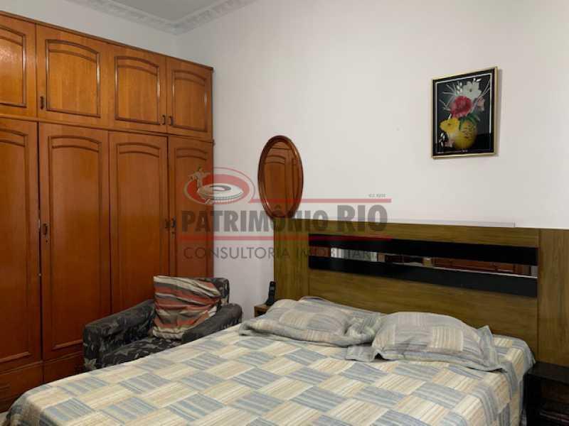 12 - Apartamento 3 quartos à venda Bonsucesso, Rio de Janeiro - R$ 350.000 - PAAP31003 - 12