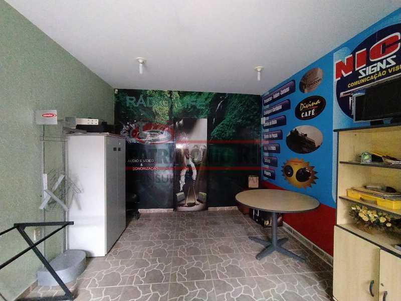 IMG_20200929_160552 - Excelente Loja Olaria - PALJ00045 - 7