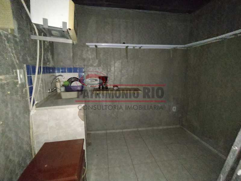 IMG_20200929_160914 - Excelente Loja Olaria - PALJ00045 - 18