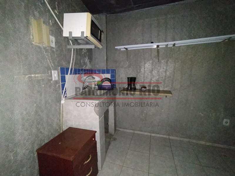 IMG_20200929_160920 - Excelente Loja Olaria - PALJ00045 - 19