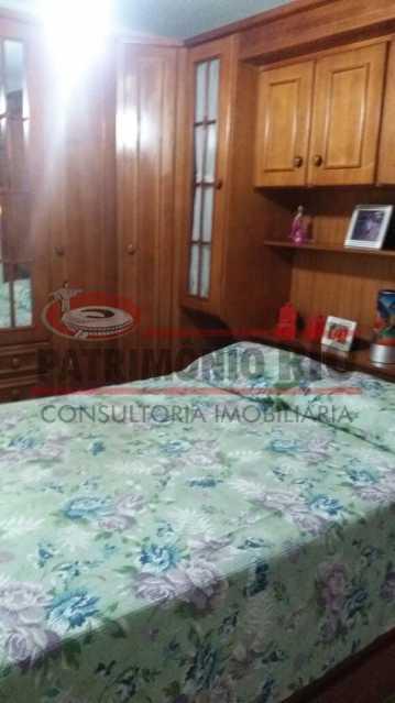 WhatsApp Image 2020-10-07 at 1 - Apartamento 2 quartos à venda Copacabana, Rio de Janeiro - R$ 860.000 - PAAP23970 - 15