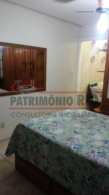 WhatsApp Image 2020-10-07 at 1 - Apartamento 2 quartos à venda Copacabana, Rio de Janeiro - R$ 860.000 - PAAP23970 - 16