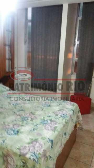 WhatsApp Image 2020-10-07 at 1 - Apartamento 2 quartos à venda Copacabana, Rio de Janeiro - R$ 860.000 - PAAP23970 - 17
