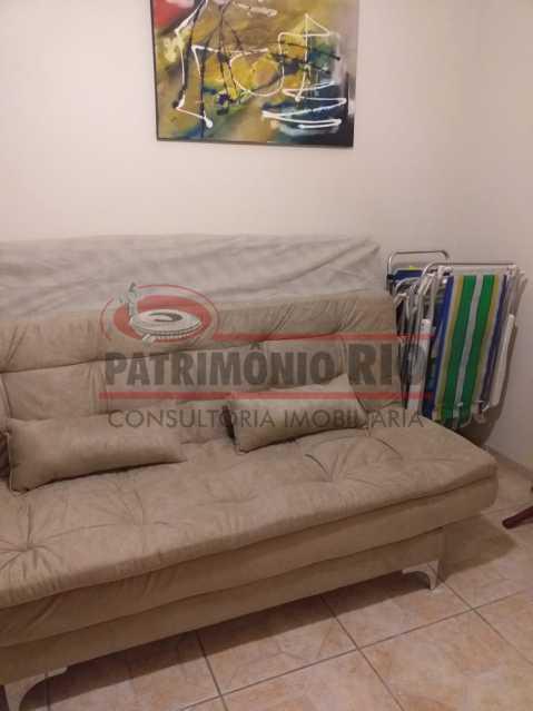 WhatsApp Image 2020-10-07 at 1 - Apartamento 2 quartos à venda Copacabana, Rio de Janeiro - R$ 860.000 - PAAP23970 - 13