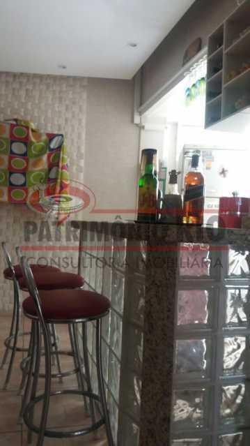 WhatsApp Image 2020-10-07 at 1 - Apartamento 2 quartos à venda Copacabana, Rio de Janeiro - R$ 860.000 - PAAP23970 - 7