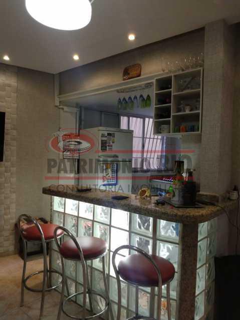 WhatsApp Image 2020-10-07 at 1 - Apartamento 2 quartos à venda Copacabana, Rio de Janeiro - R$ 860.000 - PAAP23970 - 5