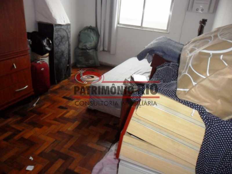 5738_G1497475171 - Ótimo apartamento 2qtos - Jardim América - PAAP23971 - 5