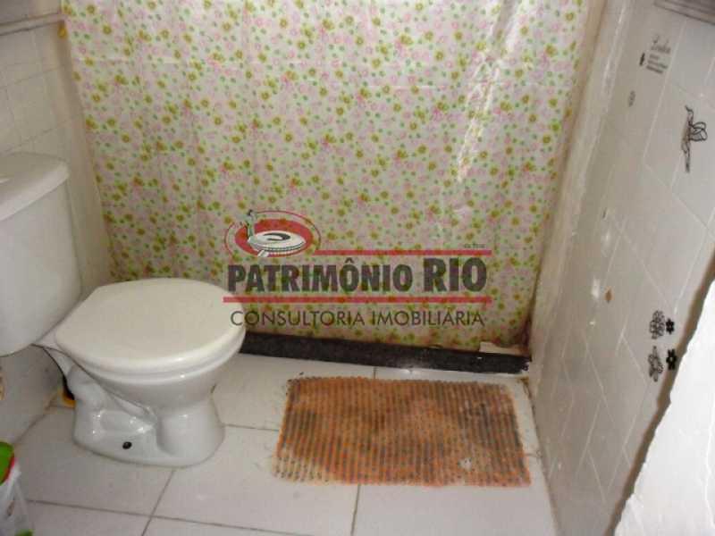 5738_G1497475158 - Ótimo apartamento 2qtos - Jardim América - PAAP23971 - 19
