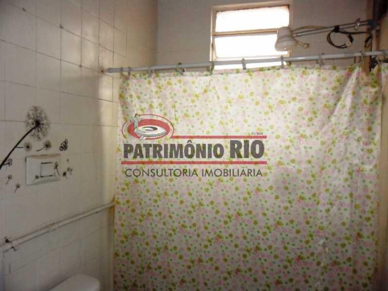 5738_G1497475156 - Ótimo apartamento 2qtos - Jardim América - PAAP23971 - 20