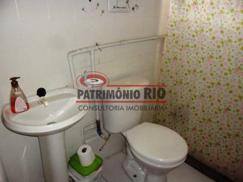 5738_G1497475154 - Ótimo apartamento 2qtos - Jardim América - PAAP23971 - 21