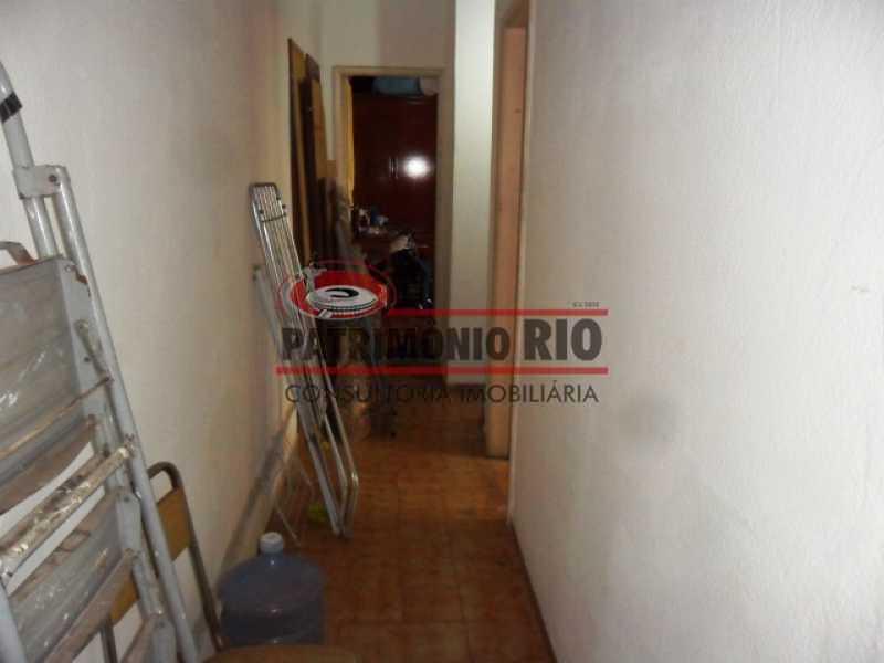 5738_G1497475148 - Ótimo apartamento 2qtos - Jardim América - PAAP23971 - 28