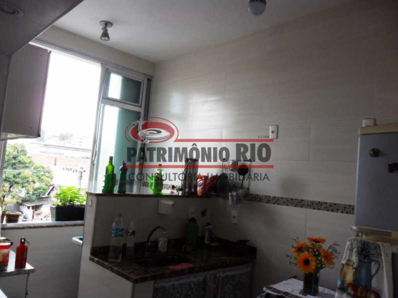 5738_G1497475146 - Ótimo apartamento 2qtos - Jardim América - PAAP23971 - 15