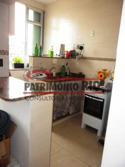 5738_G1497475144 - Ótimo apartamento 2qtos - Jardim América - PAAP23971 - 11