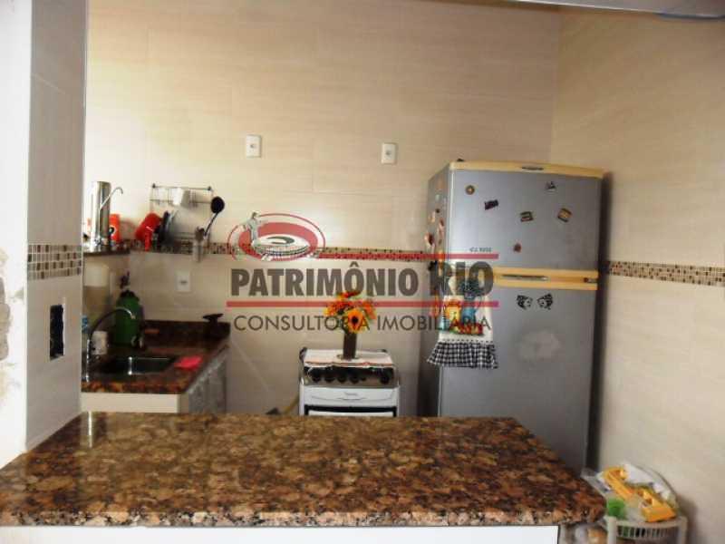 5738_G1497475142 - Ótimo apartamento 2qtos - Jardim América - PAAP23971 - 12