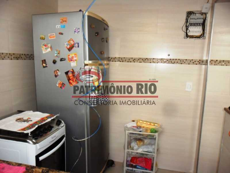 5738_G1497475133 - Ótimo apartamento 2qtos - Jardim América - PAAP23971 - 13