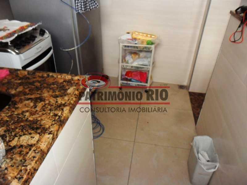 5738_G1497475131 - Ótimo apartamento 2qtos - Jardim América - PAAP23971 - 14