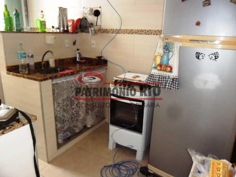 5738_G1497475126 - Ótimo apartamento 2qtos - Jardim América - PAAP23971 - 24