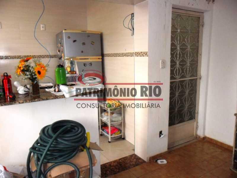 5738_G1497475124 - Ótimo apartamento 2qtos - Jardim América - PAAP23971 - 26