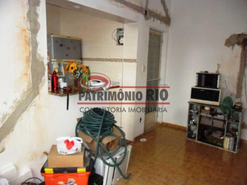 5738_G1497475122 - Ótimo apartamento 2qtos - Jardim América - PAAP23971 - 27