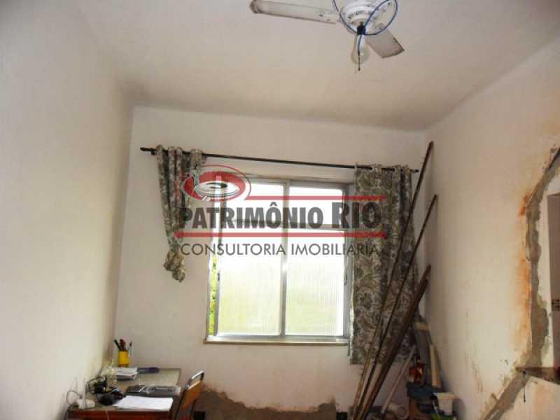 5738_G1497475120 - Ótimo apartamento 2qtos - Jardim América - PAAP23971 - 29