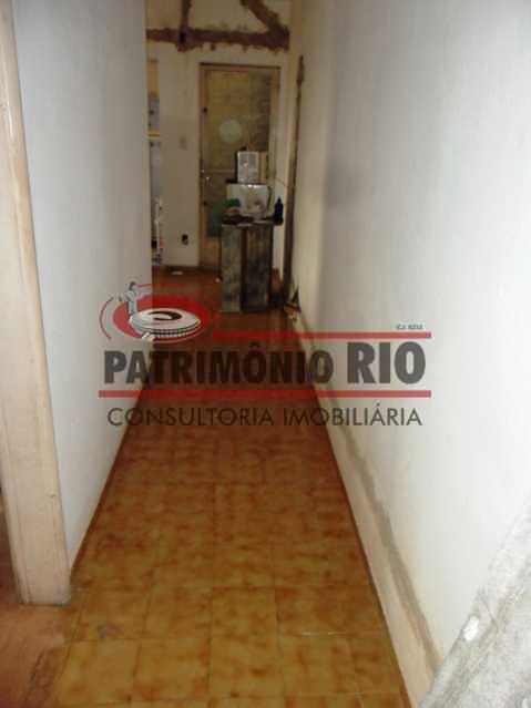 5738_G1497475118 - Ótimo apartamento 2qtos - Jardim América - PAAP23971 - 30