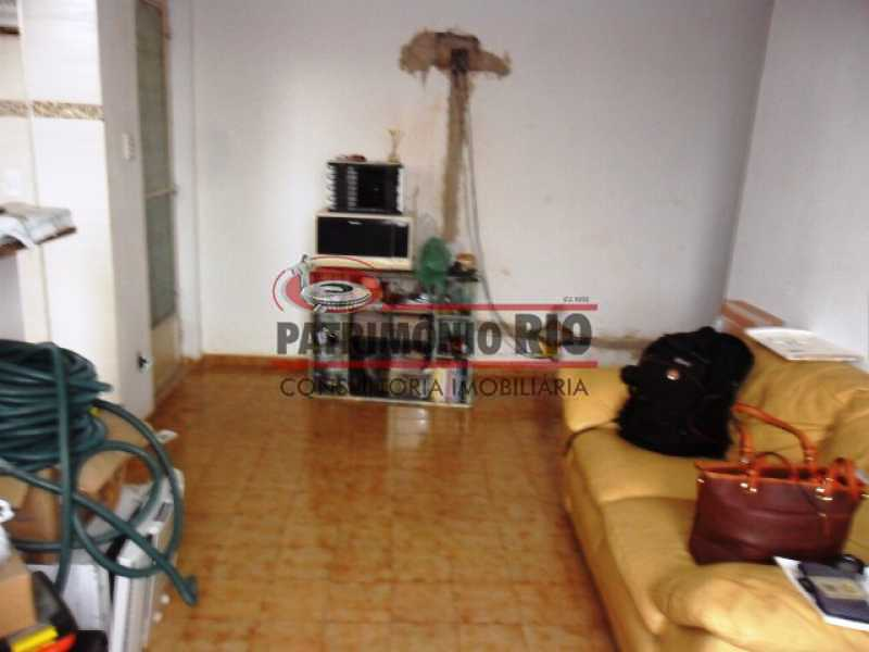 5738_G1497475116 - Ótimo apartamento 2qtos - Jardim América - PAAP23971 - 4