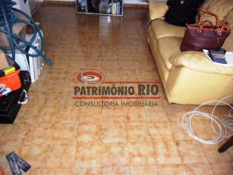 5738_G1497475114 - Ótimo apartamento 2qtos - Jardim América - PAAP23971 - 1
