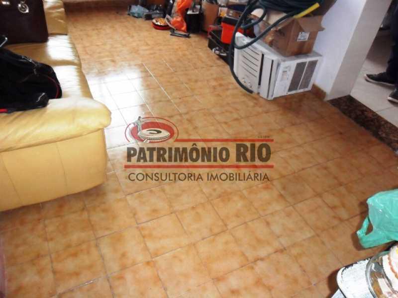 5738_G1497475111 - Ótimo apartamento 2qtos - Jardim América - PAAP23971 - 3