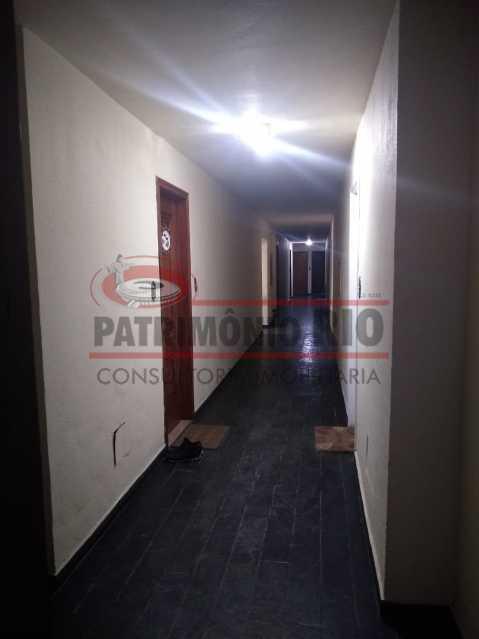 WhatsApp Image 2020-10-20 at 1 - Excelente Apartamento Jardim Sulacap - PAAP23987 - 24