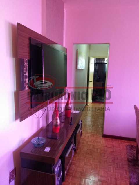11 - Apartamento 2qtos em Ramos - PAAP24003 - 3