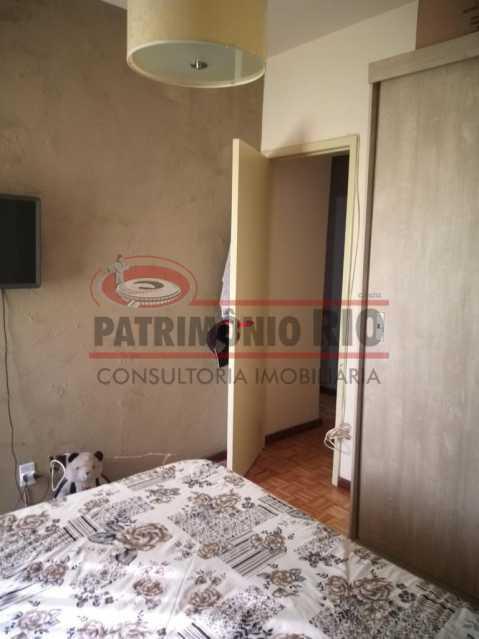 55555 - Apartamento 2qtos em Ramos - PAAP24003 - 11