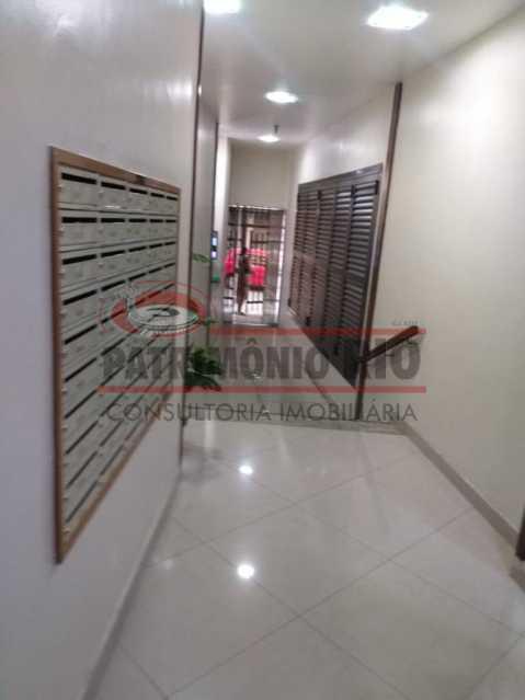111111 - Apartamento 2qtos em Ramos - PAAP24003 - 13