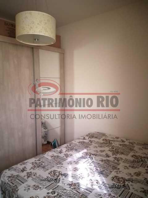 444444 - Apartamento 2qtos em Ramos - PAAP24003 - 14