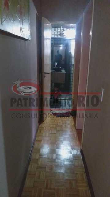 66666666 - Apartamento 2qtos em Ramos - PAAP24003 - 17