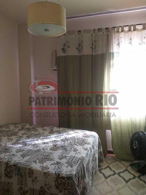 índice - Apartamento 2qtos em Ramos - PAAP24003 - 19