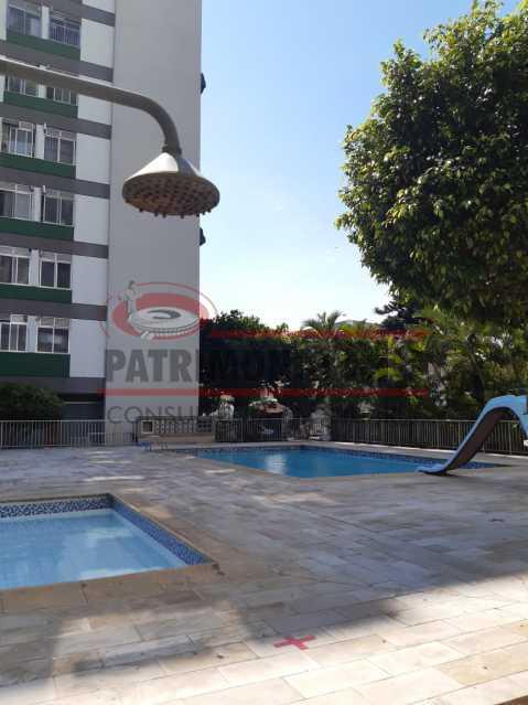 01 - Apartamento 2qtos - Madureira - PAAP24006 - 3