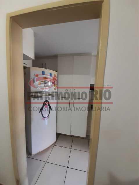 03 - Apartamento 2qtos - Madureira - PAAP24006 - 15