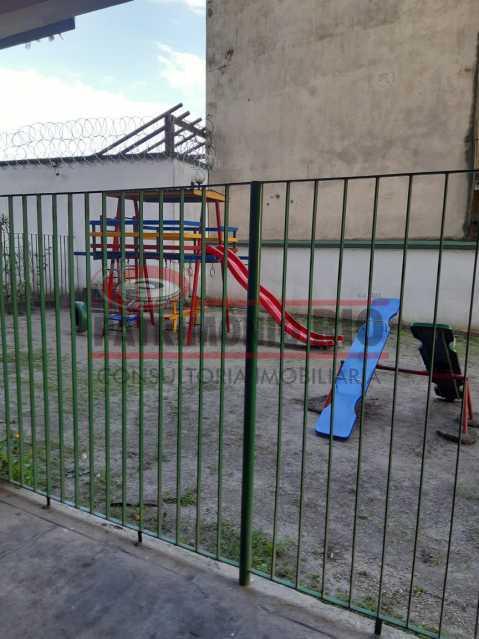 05 - Apartamento 2qtos - Madureira - PAAP24006 - 5