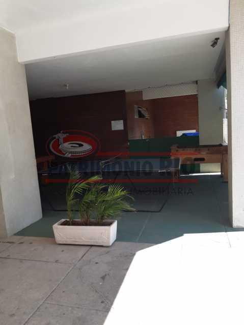 06 - Apartamento 2qtos - Madureira - PAAP24006 - 19